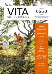 VITA 06 20