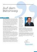 Facharzt (m/w) für Innere Medizin - Ärztekammer für Salzburg - Seite 3