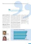 Facharzt (m/w) für Innere Medizin - Ärztekammer für Salzburg - Seite 7