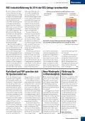 Lichtblick Prozesswärme - Sonne Wind & Wärme - Seite 5