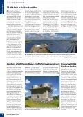 Lichtblick Prozesswärme - Sonne Wind & Wärme - Seite 6