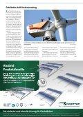 Lichtblick Prozesswärme - Sonne Wind & Wärme - Seite 7