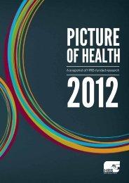 Download Full PDF - Health Research Board
