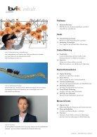 perspektive - Sonderdruck vom bvik 2020 - Page 4
