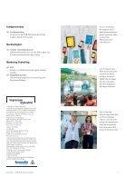 perspektive - Sonderdruck vom bvik 2020 - Page 5