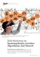 perspektive - Sonderdruck vom bvik 2020 - Page 6