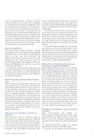 perspektive - Sonderdruck vom bvik 2020 - Page 7