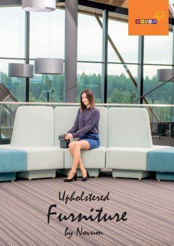 Novum Upholstered Furniture