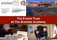 Bramble prospectus April 2020 final 210520