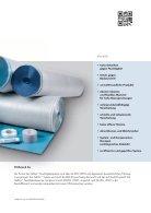 Katalog Gefitas Abdichtungen - Seite 3