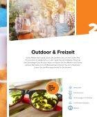 Impression 2020 Outdoor& Freizeit - Seite 2