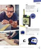 Impression 2020 WerkzeugSicherheitErsteHilfe - Seite 6