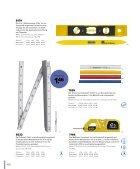 Impression 2020 WerkzeugSicherheitErsteHilfe - Seite 7