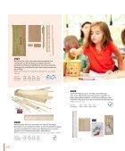 Impression 2020 DE Spiele & Spielsachen - Seite 3