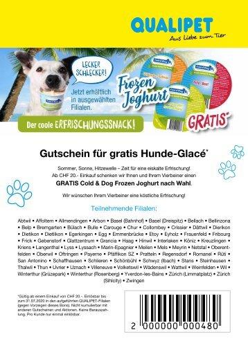 200609_Cold-Dog_Frozen-Joghurt_PDF-Voucher_DE