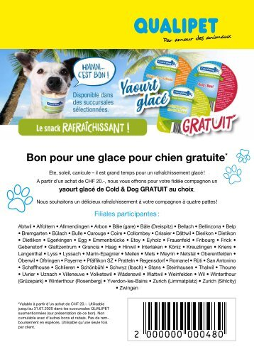 200609_Cold-Dog_Frozen-Joghurt_PDF-Voucher_FR