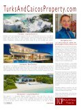 Times of the Islands Summer 2020 - Page 5