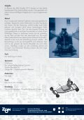Skills Projekte - Seite 2
