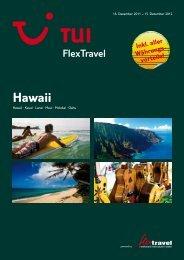 FLEX Hawaii 1112