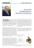 4,24 MB - Mattighofen - Seite 3