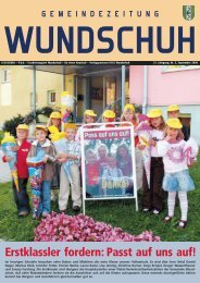 (2,41 MB) - .PDF - Wundschuh