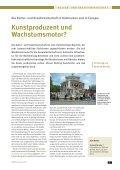 Europa kommunal - Ning - Page 3