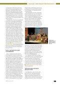 Europa kommunal - Ning - Page 5