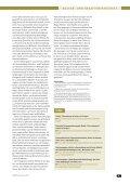 Europa kommunal - Ning - Page 6