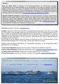Blue whale Camp Pico, Acores 2012 - Wirodive - Seite 3
