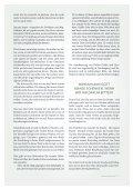 Die Kraft des Evangeliums 2/2020 - Seite 7