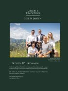 Edelweiss - Sommer Broschüre 2020 Familie - Page 2