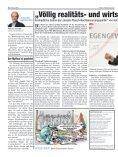 Eine glatte Verhöhnung der Österreicher! - Page 2