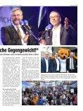 Eine glatte Verhöhnung der Österreicher! - Page 5
