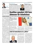 Eine glatte Verhöhnung der Österreicher! - Page 6