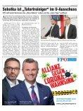 Eine glatte Verhöhnung der Österreicher! - Page 7