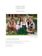 Summer brochure 2020 - Page 2