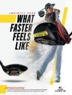 Viaggi di Golf - Giugno 2020 - Page 2