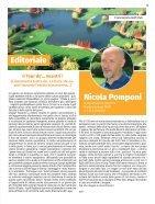 Viaggi di Golf - Giugno 2020 - Page 3