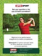 Viaggi di Golf - Giugno 2020 - Page 4