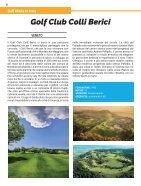 Viaggi di Golf - Giugno 2020 - Page 6