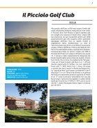 Viaggi di Golf - Giugno 2020 - Page 7