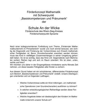 Wunderbar Mathe Arbeitsblatt Reihenfolge Der Operationen ...
