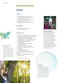 ERF ANTENNE 0708 2020 Was bringt die Welt von morgen? - Page 4