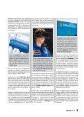 Infocom - ΤΕΥΧΟΣ 262 - Page 5