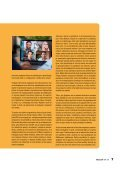 Infocom - ΤΕΥΧΟΣ 262 - Page 7