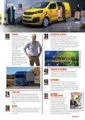 EUROTRANSPORTE 116 - Page 3