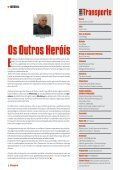 EUROTRANSPORTE 116 - Page 4