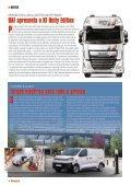 EUROTRANSPORTE 116 - Page 6
