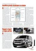 EUROTRANSPORTE 116 - Page 7