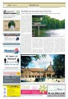 Die Mutmacher - Page 6